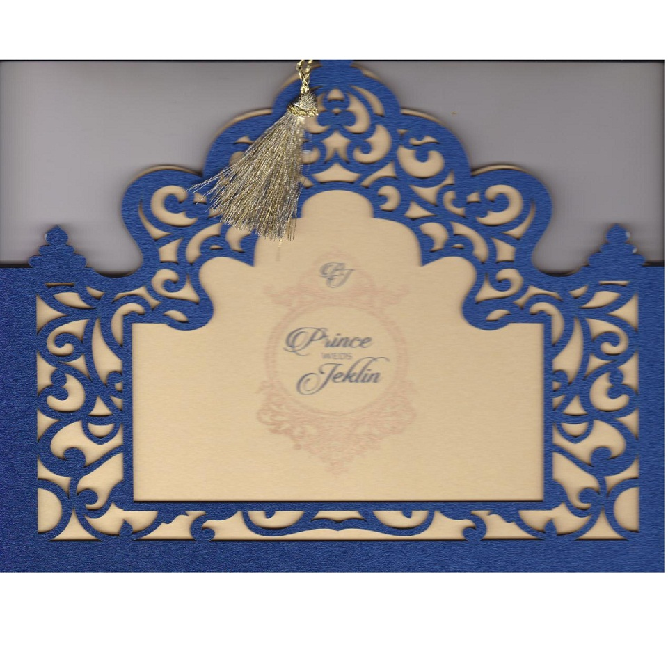 Valaviweddingcards