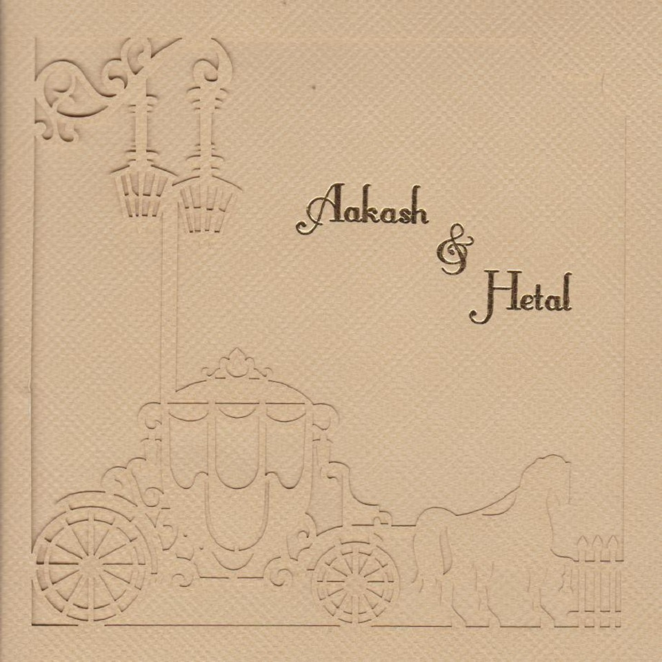 Valaviweddingcards